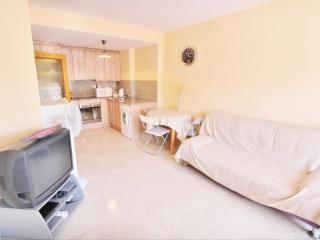 Apartment with one bedroom in Lloret de mar