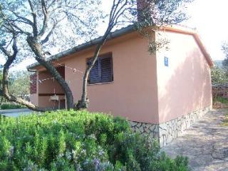 Weekend house Telascica