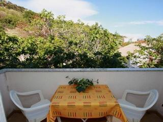 Charming apartment - Heart of Baska
