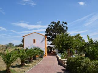 Quinta Aurora [Monte Évora], Evora