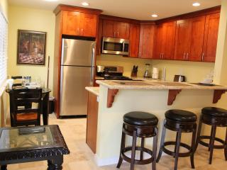 Luxury Beach Vacation Rental 03, Carlsbad