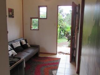 Cabañas 'Alojamiento Rapa Nui', Hanga Roa