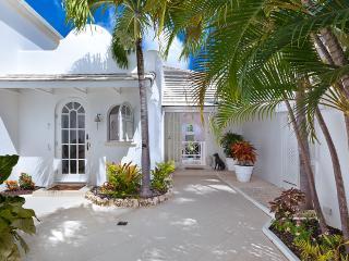 Royal Westmoreland - Cassia Heights 8*, Bridgetown