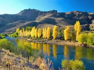 Rio Limay