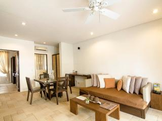 7Stones Boracay Suites - Junior Suite - 1