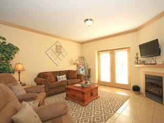 Cozy 2 Bd, 2 Bath condo in heart of Pigeon Forge
