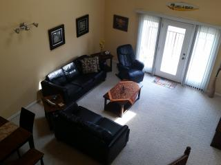 Super Nice & Clean,  2 bedrooms Plantation Resort, Surfside Beach