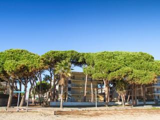 PINS I MAR-46, Tarragona