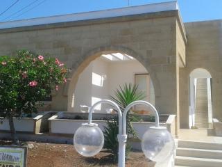 villa ''Don Felice''