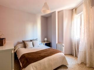 Apartamento a 150 m de la playa, Sanlucar de Barrameda