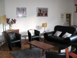 'La Galerie' - Comfortable Provence Cottage, Pernes-les-Fontaines