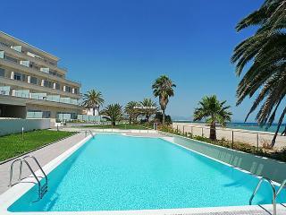 Penthouse In Oliva 489