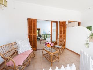 TERESA - Property for 4 people in Port de Pollença, Port de Pollenca