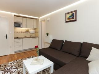 Old Town Princess Apartments-One Bedroom Apartment, Dubrovnik