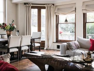 2Bed Chelsea Luxury DREAM w/garden, London