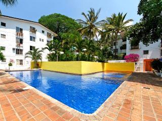 Loma del Mar Condo Drew Great Location !, Puerto Vallarta