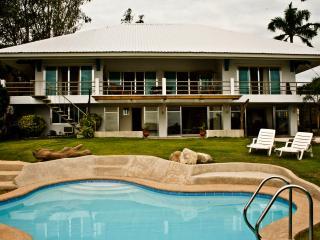 Talibu Beach House, Nasugbu
