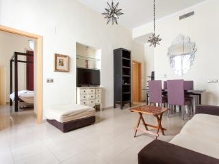 Bonito piso de dos dormitorios (Malhara), Seville