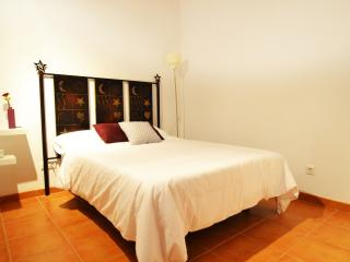 Mozart apartment located in the heart of Palma., Palma de Mallorca
