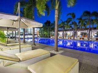 Special 2BR Villa in Hua Hin!