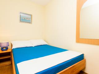 Apartments Radic- One-Bedroom Apartment AP 1