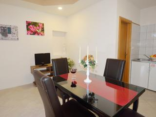 Apartment Villa Lelas3, Omis