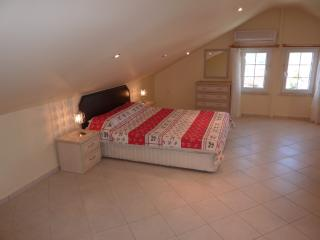 The Parsonage - 7 bedroomed detached villa, Ovacik