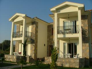 Storks Nest Apartments #1, Dalyan