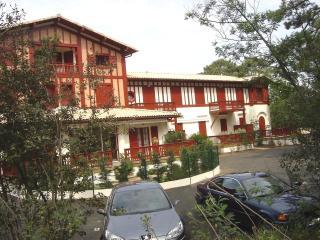 magnifique résidence calme et ensoleillée, Arcachon