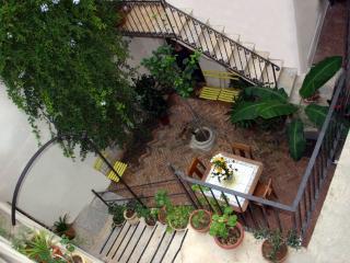 Appartamento Acquamarina la tua casa al centro di Trapani