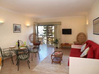 Apartamentos Quinta da Praia R/C A