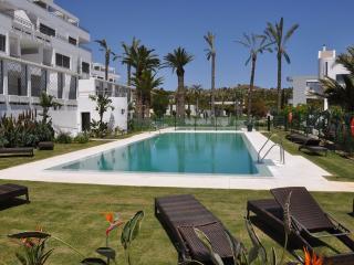 1811 - Vitania Resort, La Cala de Mijas