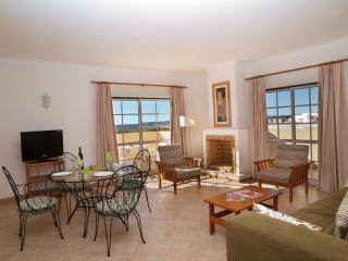 Apartamento Quinta da Praia 3.º D