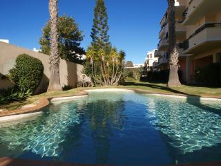 Apartamentos Quinta da Praia R/C E