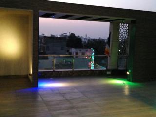 """''KRISHAN KUNJ"""" VACATION HOME, Jaipur"""