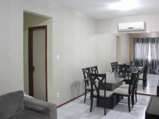 Manaus Home Turismo 001