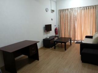 Homestay Cheng Melaka