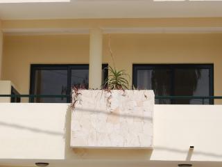 surf house appartamento 2