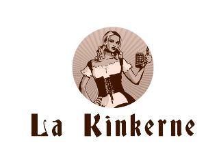 La Kinkerne Après-ski bar and Restaurant, Morzine