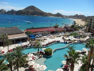 Casa Dorada, Baja California,Mexico, Cabo San Lucas