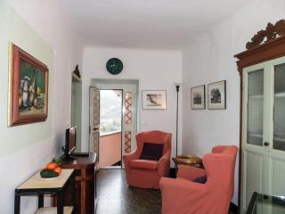 entroterra di Lerici-Cinque terre, Arcola