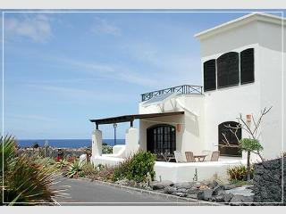 Casa Tortuga, Playa Blanca