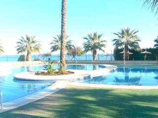 Apartamento en Cabo Roig Orihuela costa con piscina