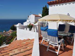 """Bungalow 2 bedroom in """"Ladera del Mar"""""""