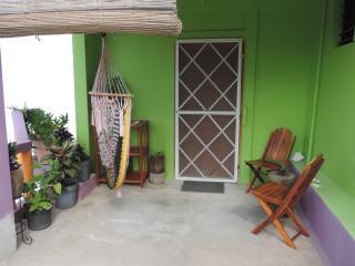 Casa Tranquilo!, Isla Mujeres