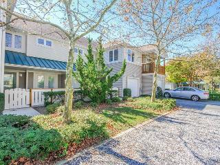 56195 Pine Branch Court, Bethany Beach
