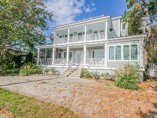 217 Central Blvd, Bethany Beach