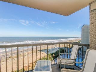 607 Farragut House, Bethany Beach