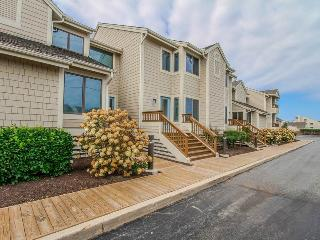 64 Kings Grant, Fenwick Island