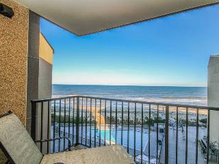 702 Harbour House, Bethany Beach
